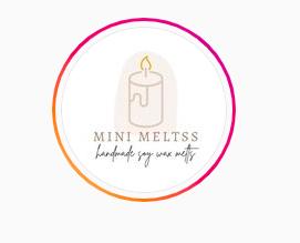 Copyright to image belongs to https://www.instagram.com/mini_meltss/